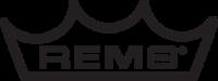 NAMM 2021: novità da Remo